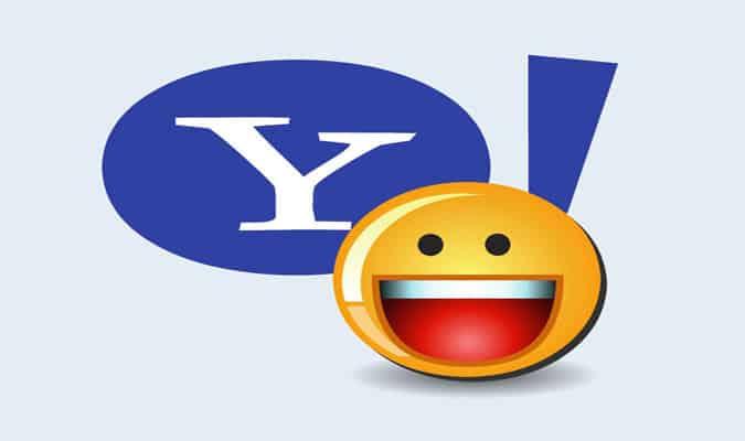 Yahoo! Messenger v11.5 1