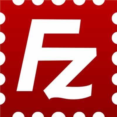 FileZilla 3.5.2