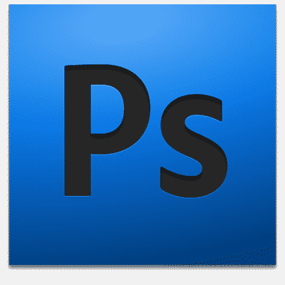 Adobe Camera Raw 6.6