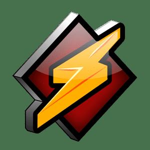Winamp 5.66 (The Last Version)