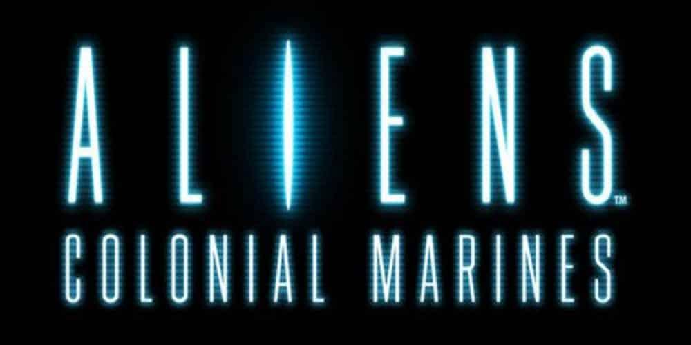 Aliens: Colonial Marines – Kick Ass Trailer