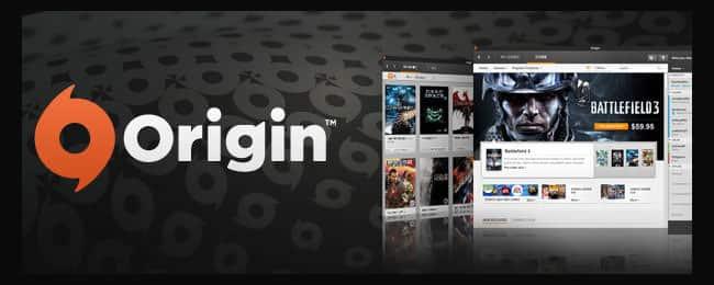 Origin Beta 8.4.1.208
