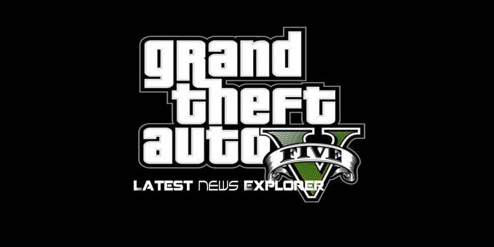 Analyst: GTA V Set For Pre-E3 Reveal