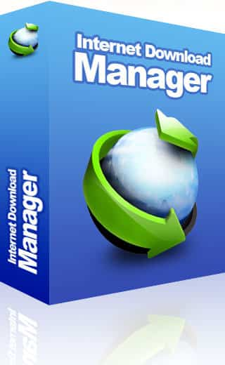 Internet Download Manager 6.10 Build 2