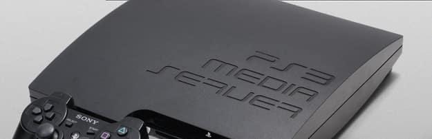 PS3 Media Server 1.51