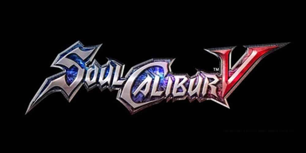 Soul Calibur V Review