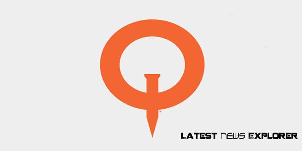 Quake Champions E3 2016 Reveal Trailer