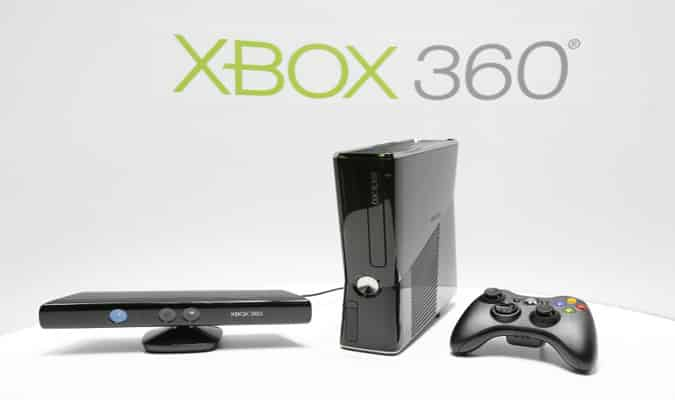 "Sony: PS3 Super Slim ""Enjoying Very High Interest"" From Xbox 360 Owners 1"