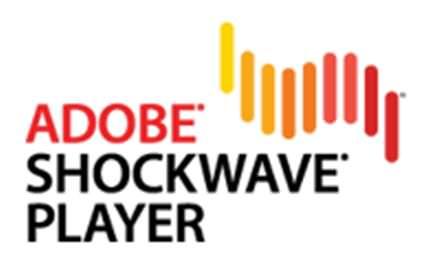 Adobe Shockwave Player 11.6.4.634