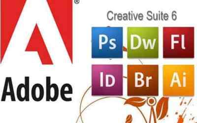Adobe Creative Cloud & CS6 – Launch Teaser