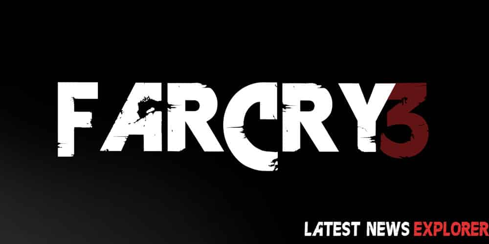 Far Cry 3 Multiplayer Beta Launches This Summer