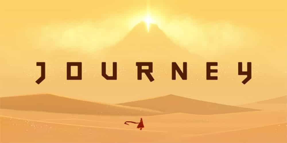 Journey Collector's Edition – Trailer