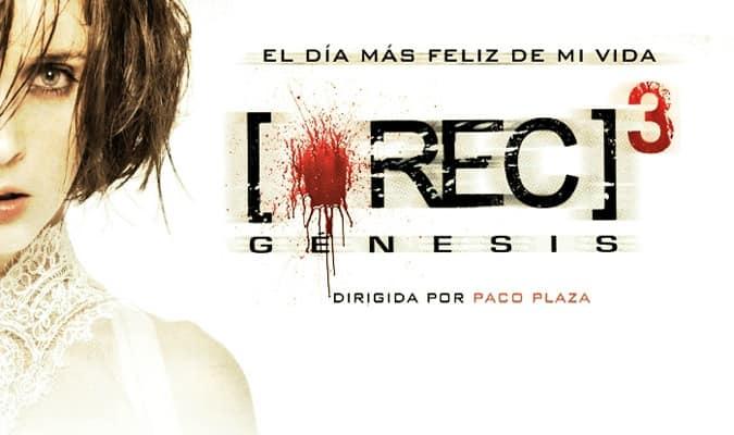 [REC]³ Génesis – Red Band Trailer