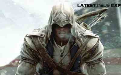 Ubisoft: Assassin's Creed III 'Not Just About America'