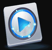 Mac Blu-Ray Player v1.16