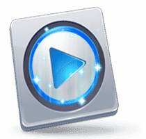 Mac Blu-Ray Player v1.16