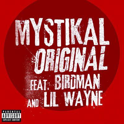 Mystikal ft. Birdman & Lil Wayne – Original (Music Video)