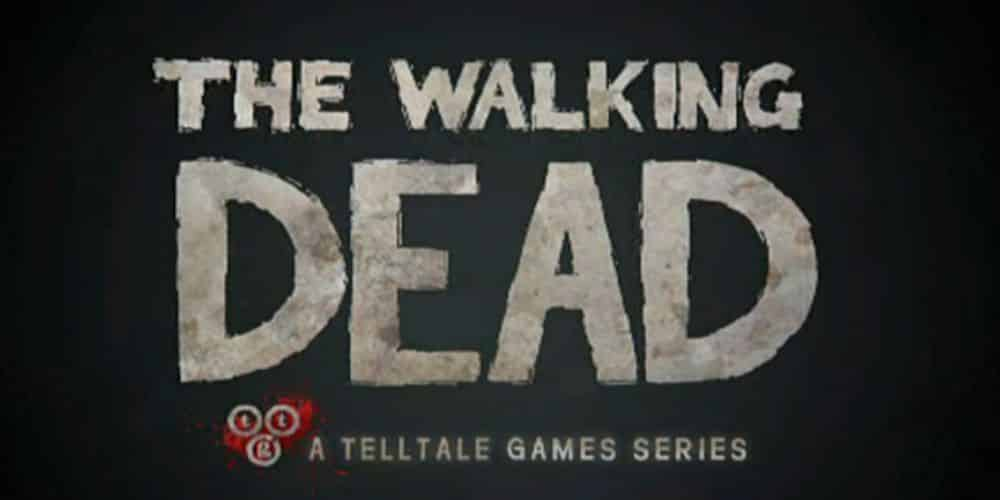 The Walking Dead – Debut Trailer