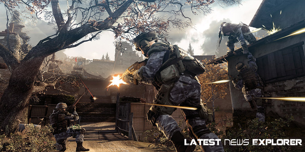 Crytek: PC Community Shouldn't Fear Next-Gen Consoles