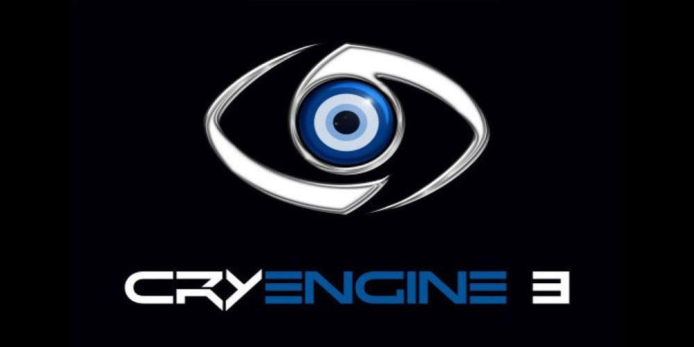 CryEngine3 – Revolutionary Soft-Body Physics Video