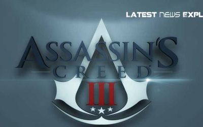 Seven Things That Didn't Make The Final Cut In Assassin's Creed III