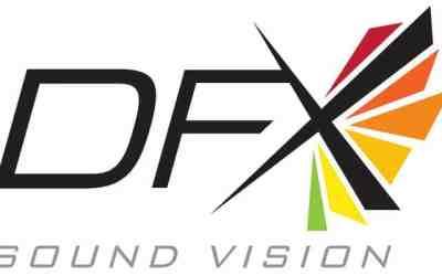 DFX Audio Enhancer 10.137