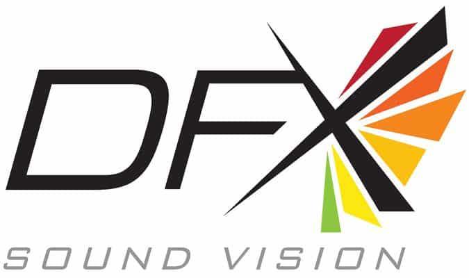 DFX Audio Enhancer 11.102