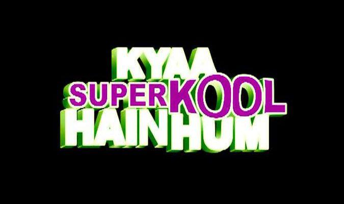 Kya Super Kool Hai Hum – Trailer