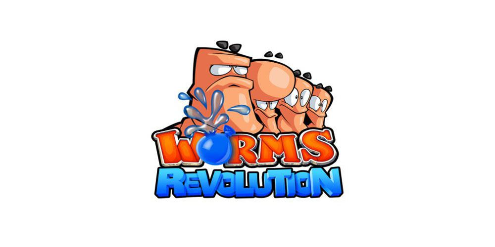 Worms WMD Announced