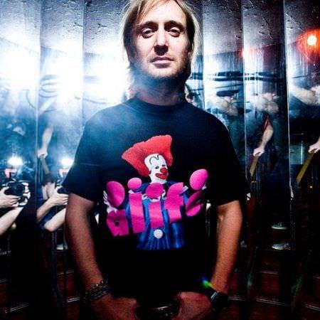 David Guetta & Nicky Romero – Metropolis (Video Teaser)