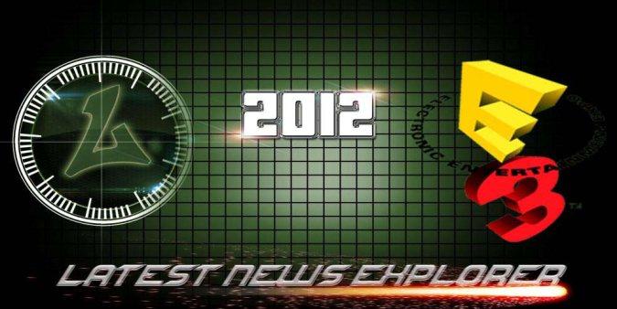 E3 2012 (2) 4