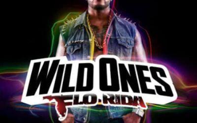 Flo Rida – Whistle (Music Video)