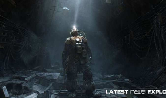 E3 2012: The Big List of Confirmed Games 10