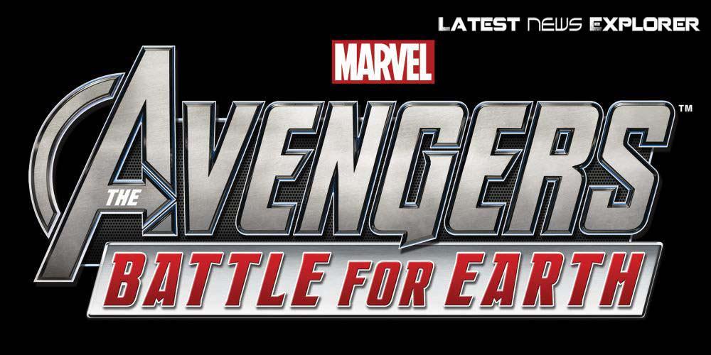 Avengers: Battle for Earth – Comic-Con Trailer