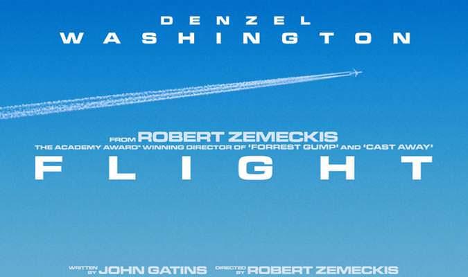 Flight – 'Classic Hero Worship' Clip