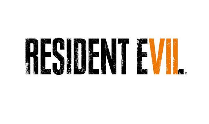 "Resident Evil 7 Biohazard - ""Lantern"" Gameplay Trailer"