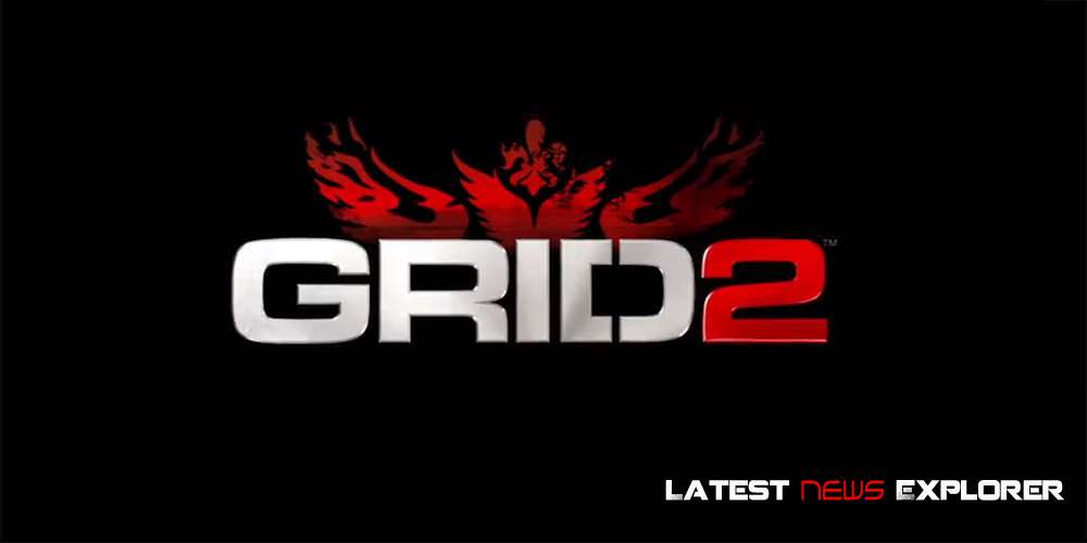 GRID 2 – World Series Racing Part 2: 'Expanding Into Europe'