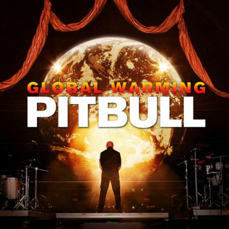 Pitbull – Don't Stop The Party ft. TJR (Music Video)
