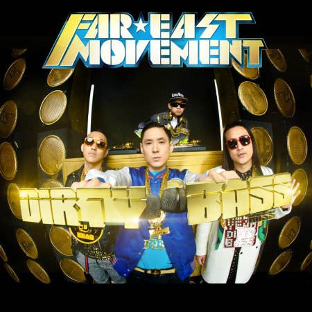 Far East Movement – Change Your Life ft. Flo Rida & Sidney Samson