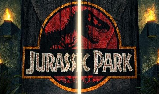 Jurassic Park 3D – Trailer