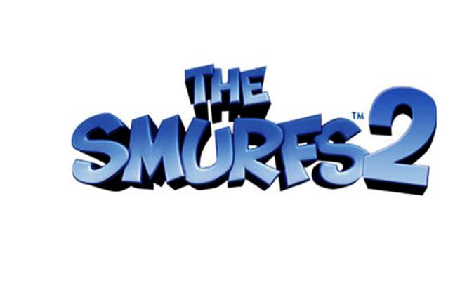 The Smurfs 2 – Theatrical Trailer