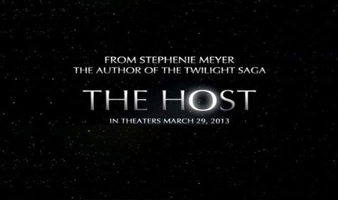 The Host – 'Soulmates' Trailer