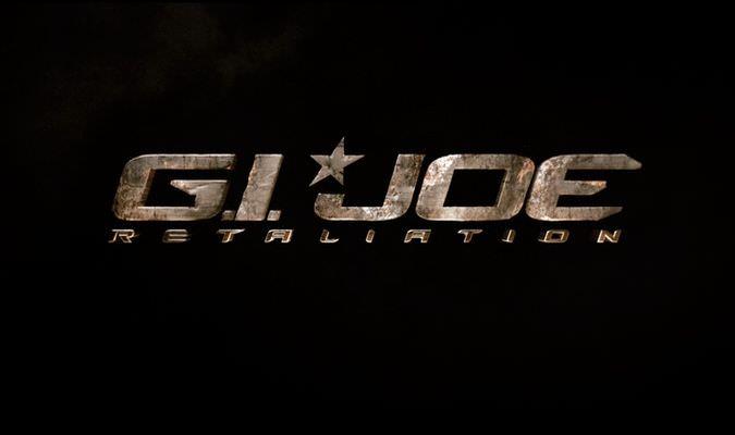 G.I. Joe: Retaliation – Featurette