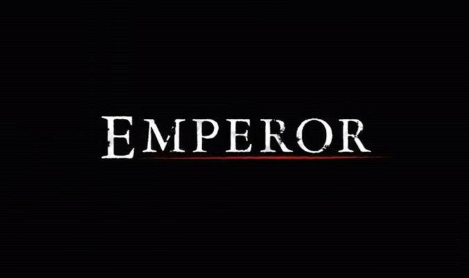 Emperor – Theatrical Trailer