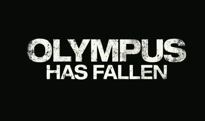 Olympus Has Fallen – Behind the Scenes Featurette