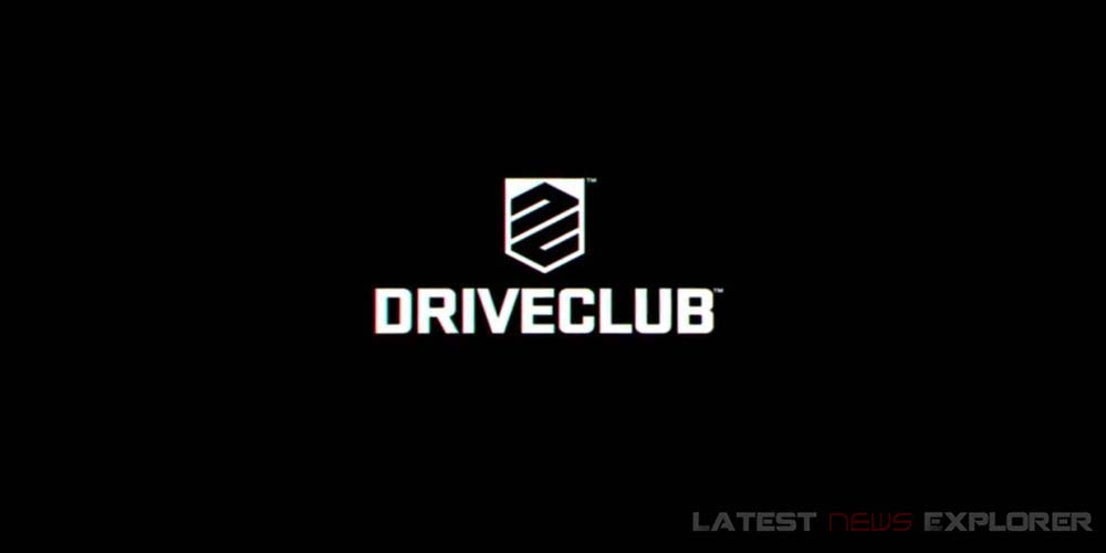 DriveClub – 'Day/Night Transition' Gameplay Video