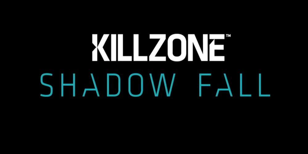 Killzone: Shadow Fall – Gameplay Video