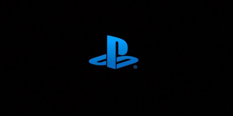 PS logo 3