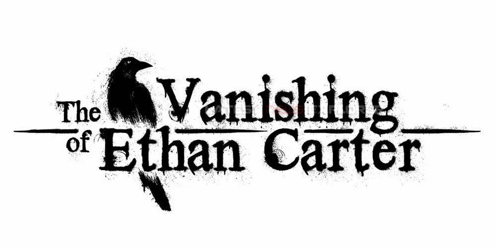 The Vanishing of Ethan Carter – Teaser