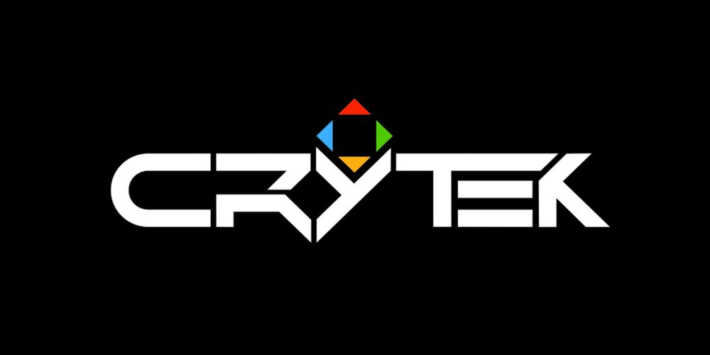 Crytek: The Notion of A Single-Player Experience Has To Go Away